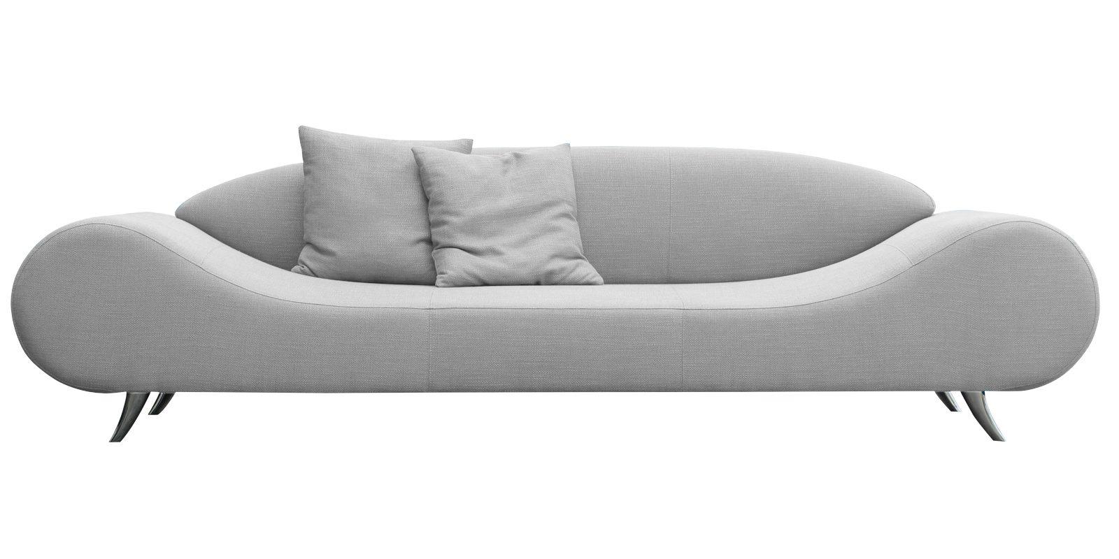 Astonishing Three Seater Sofa Dreamzz Furniture Online