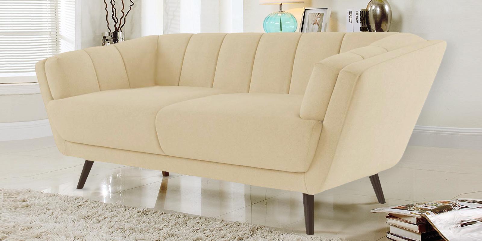 Terrific Acme Mid Century Two Seater Sofa Evergreenethics Interior Chair Design Evergreenethicsorg
